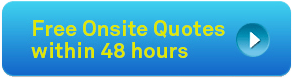 Free Onsite Quote