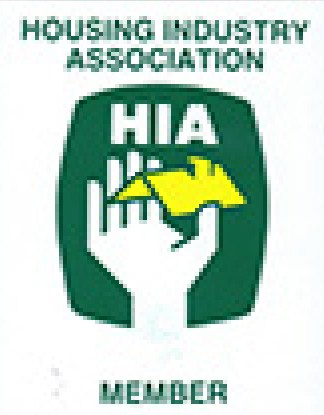Housting Industry Association Member
